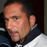 Andrea Palmatè
