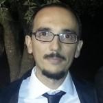 Massimiliano Fago