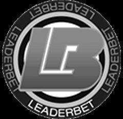 logo leaderbet